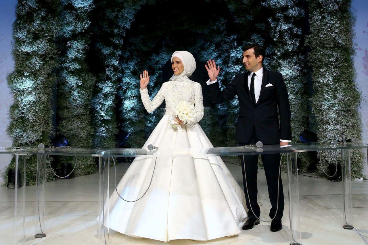 GettyImages-531376896-bayraktar-wedding-1557789396-1280x853.jpg