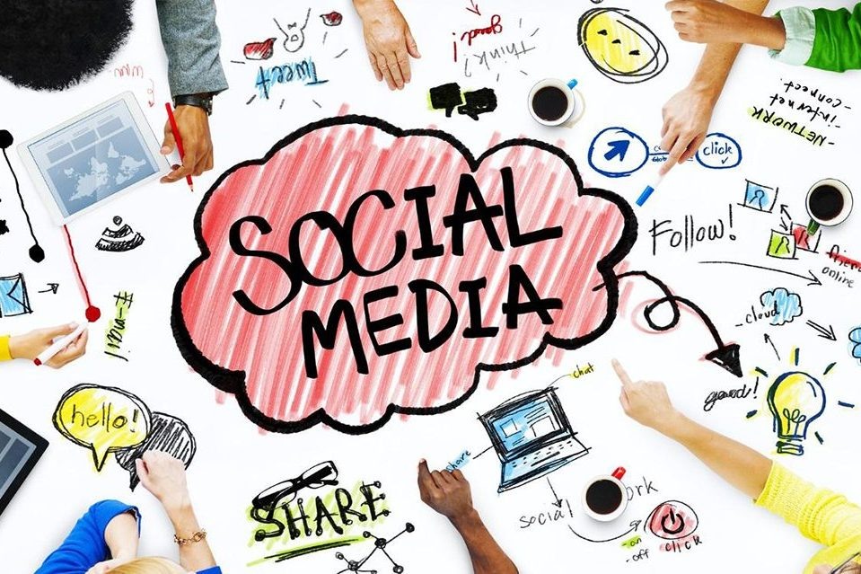 eight-reasons-to-up-your-social-media-marketing-spending.jpg