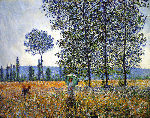 monet_-poplars_sunlight.jpg