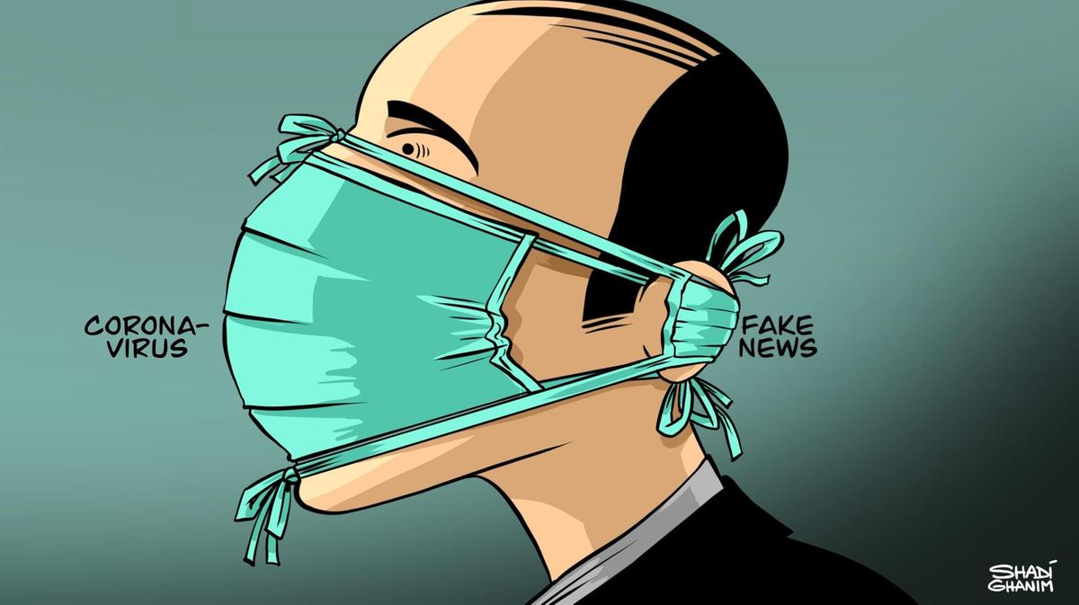 op02-cartoon-coronavirus-fake-news.jpg