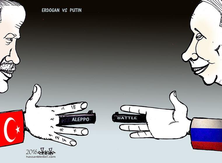 putin_erdogan__hassan_bleibel.jpeg