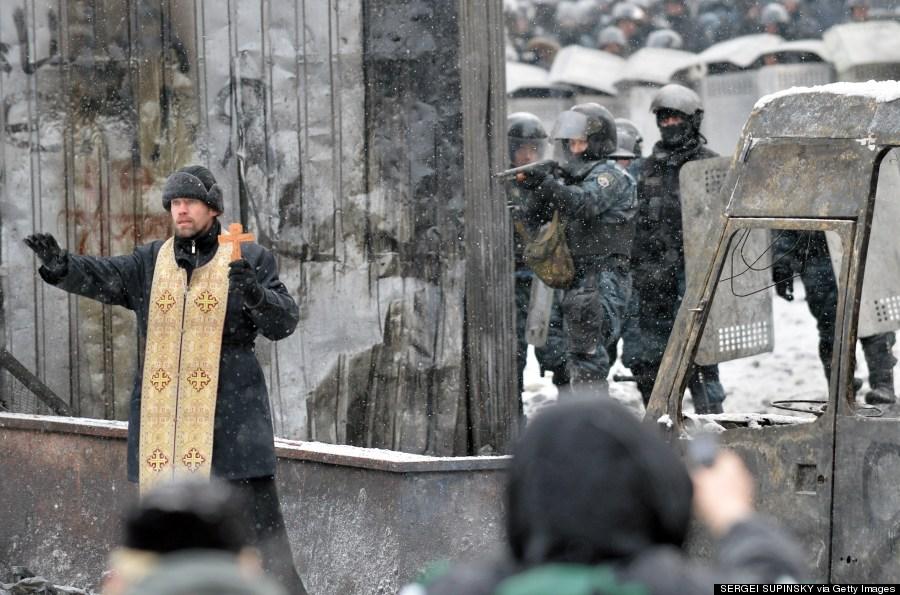 Priest-Ukraine-protest.jpg