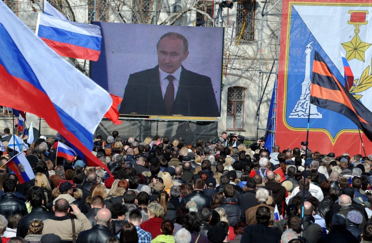 Russia-Putin.jpeg