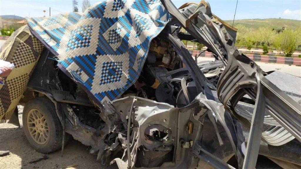 car-explosion3-1024x577-1.jpg
