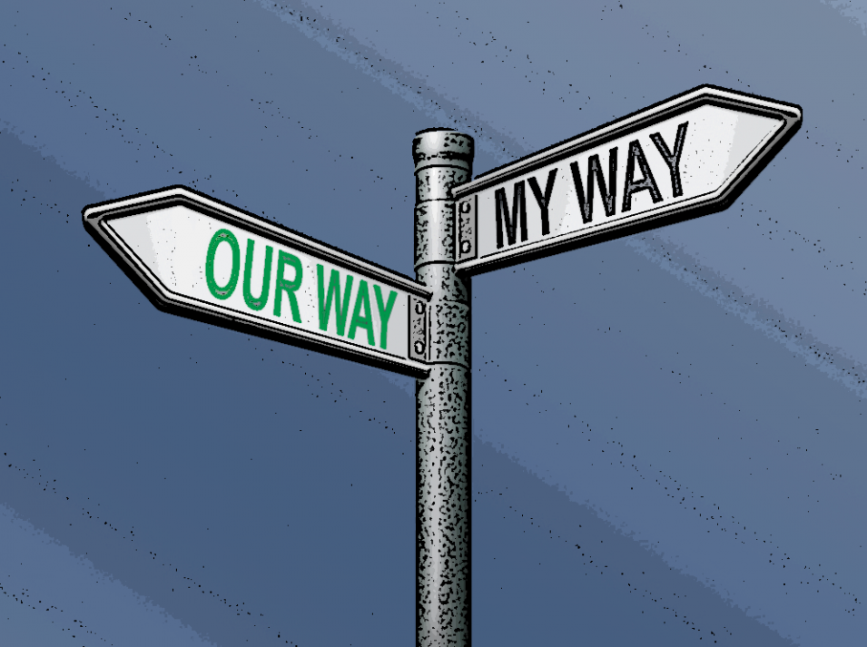 our-way-.png