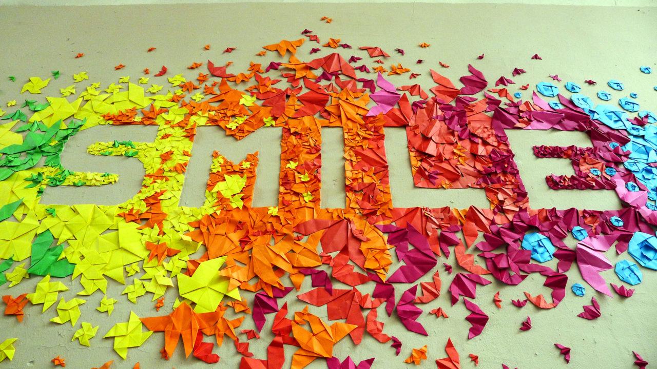 smile-01-1280x720.jpg