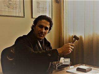 لنا محمد نزال.. ولكم عامر الفاخوري