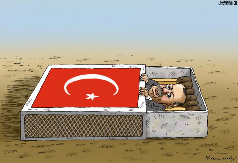 tinderbox_turkey__marian_kamensky.jpeg