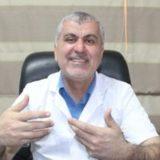د. طلال حمود