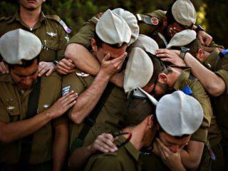 """إسرائيل بعد عقدين من """"رحلة لبنان"""": تغييرات قسرية في العقيدة والتسلح"""
