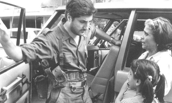 6-1978-Achrafieh.jpg