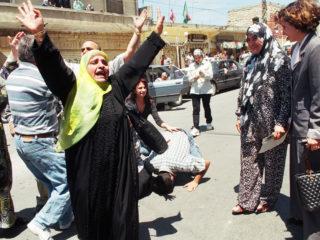 ماذا بقي من صورة المقاومة اللبنانية عند المصريين؟