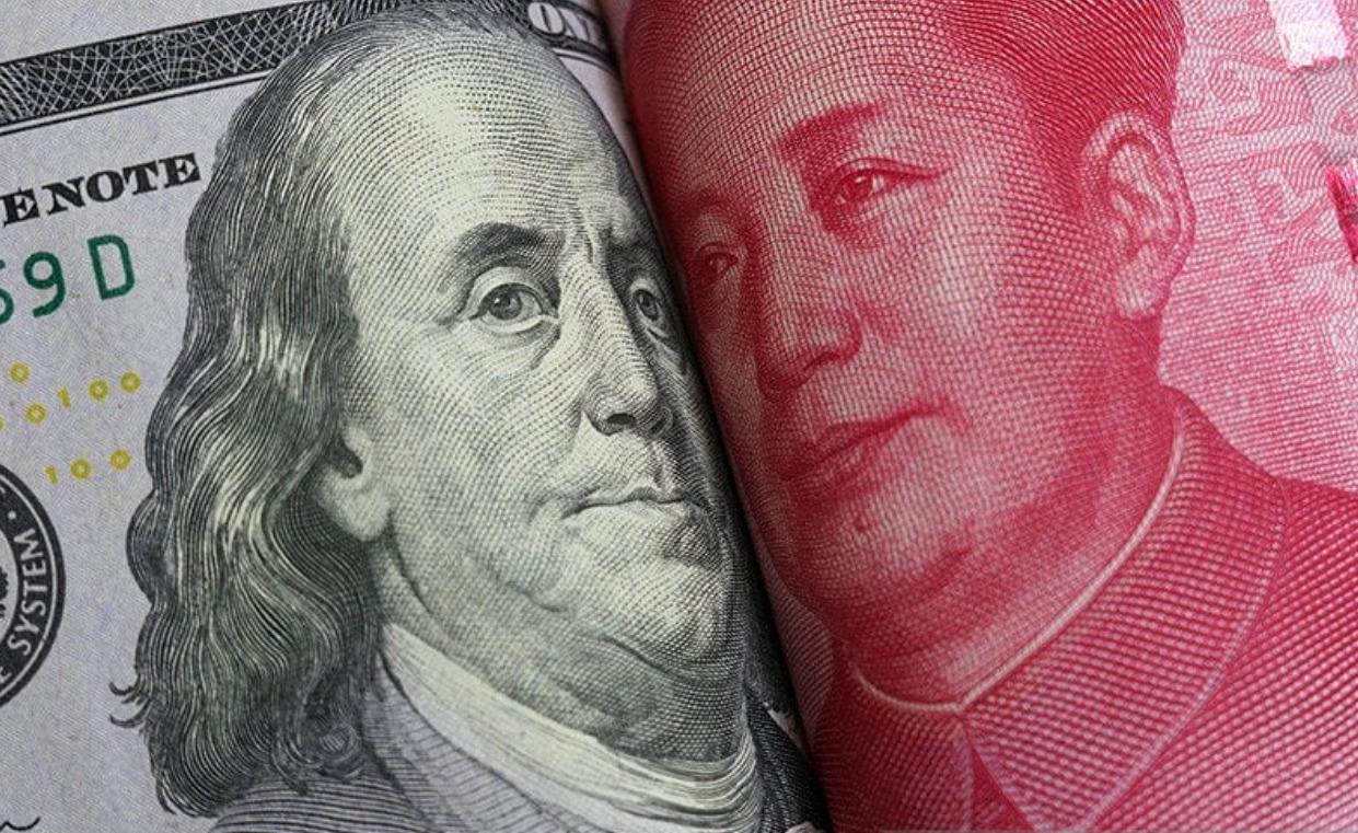 Screenshot_2020-05-20-dolar-yuan-jpg-JPEG-Image-800-×-533-pixels.jpg