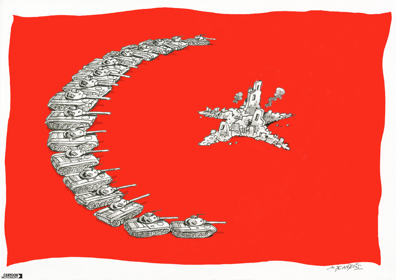 new_flag_of_turkey__marco_de_angelis.jpeg