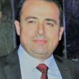 داود رمال