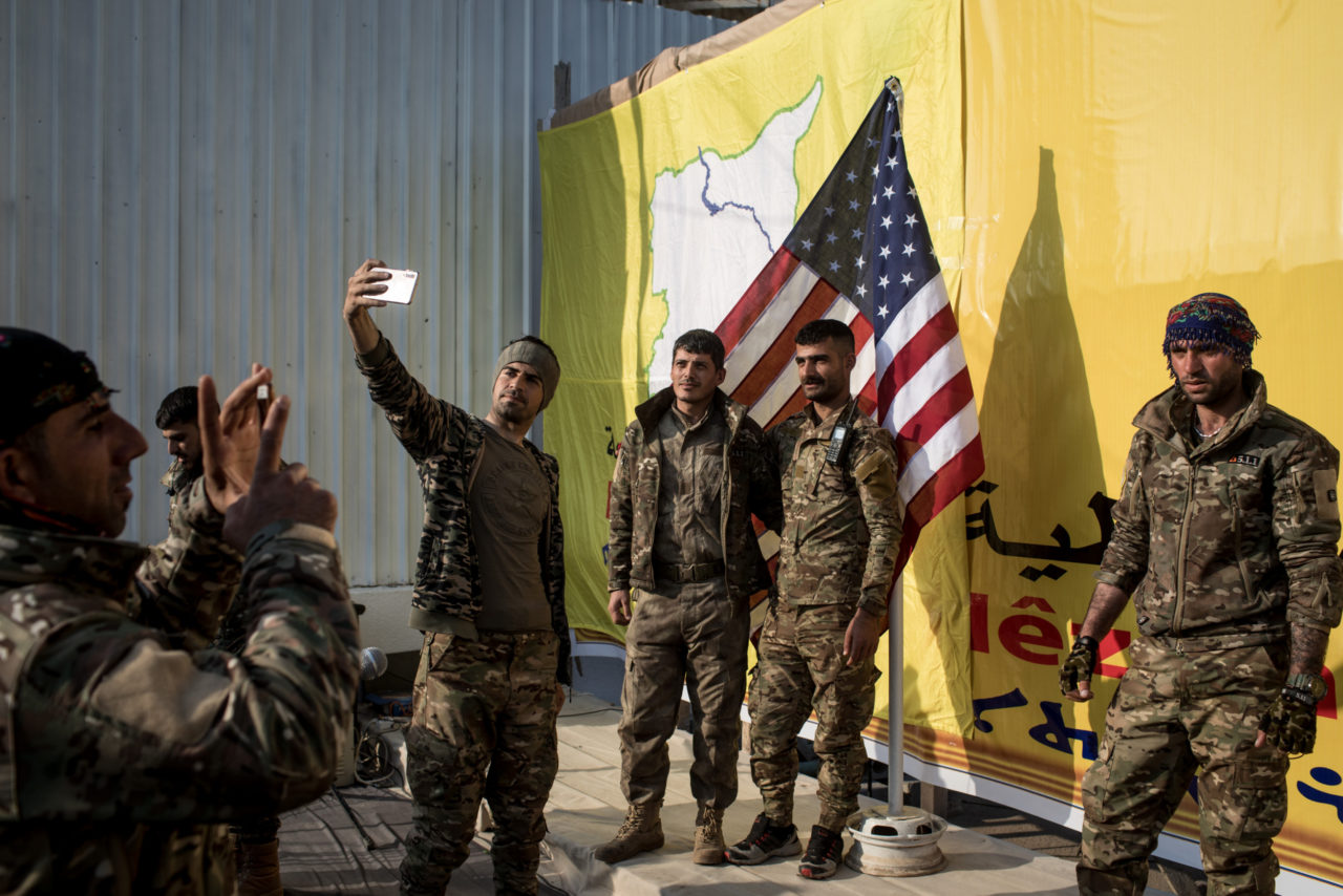 sergei-lavrov-russia-syria-kurds-us-turkey-1280x854.jpg