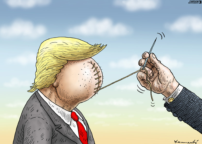 whos_stopping_trump___marian_kamensky.jpeg