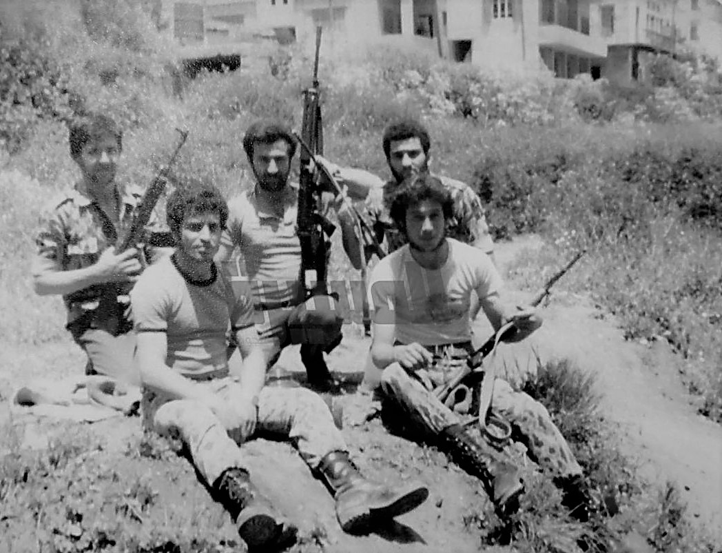 zahle-fighters-4.jpg