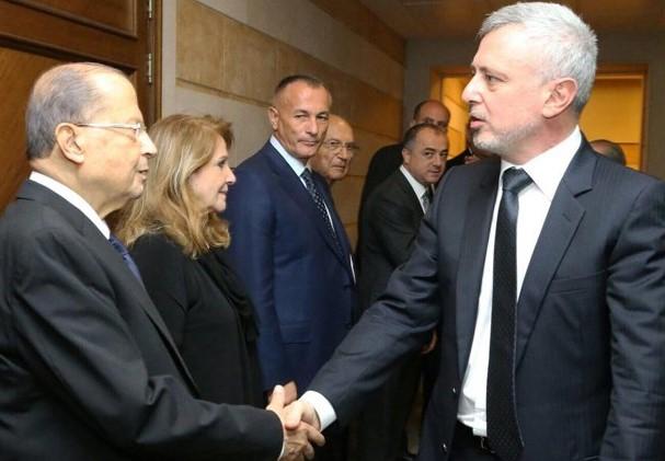 Aoun-Frangieh-.jpg
