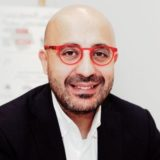 ناصر ياسين