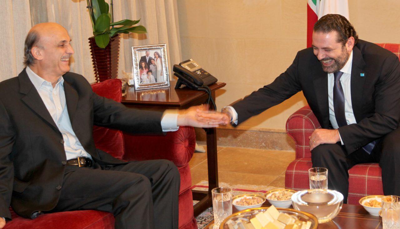 Hariri-meets-Mr-Samir-Geagea-3-1280x734.jpg