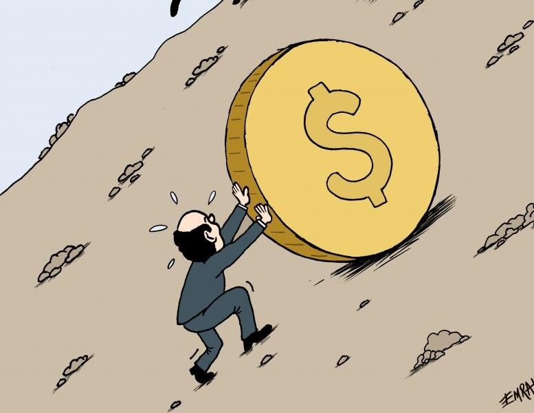 bitcoin___emrah_a-.jpg
