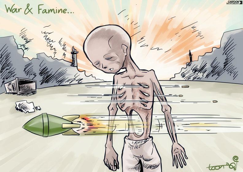 famine_war__ayman_toon.jpeg