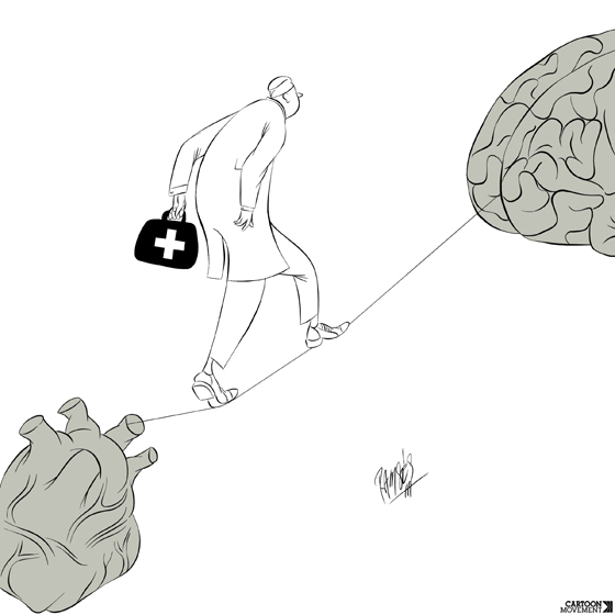 the_heart_heals_the_brain__ramses_morales_izquierdo.jpeg