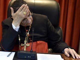 الفاتيكان للراعي: قبل تحييد لبنان.. نريد حياد المسيحيين!