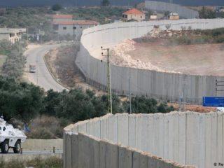 تسلل سودانيين من لبنان إلى الجليل.. بعيون إسرائيلية