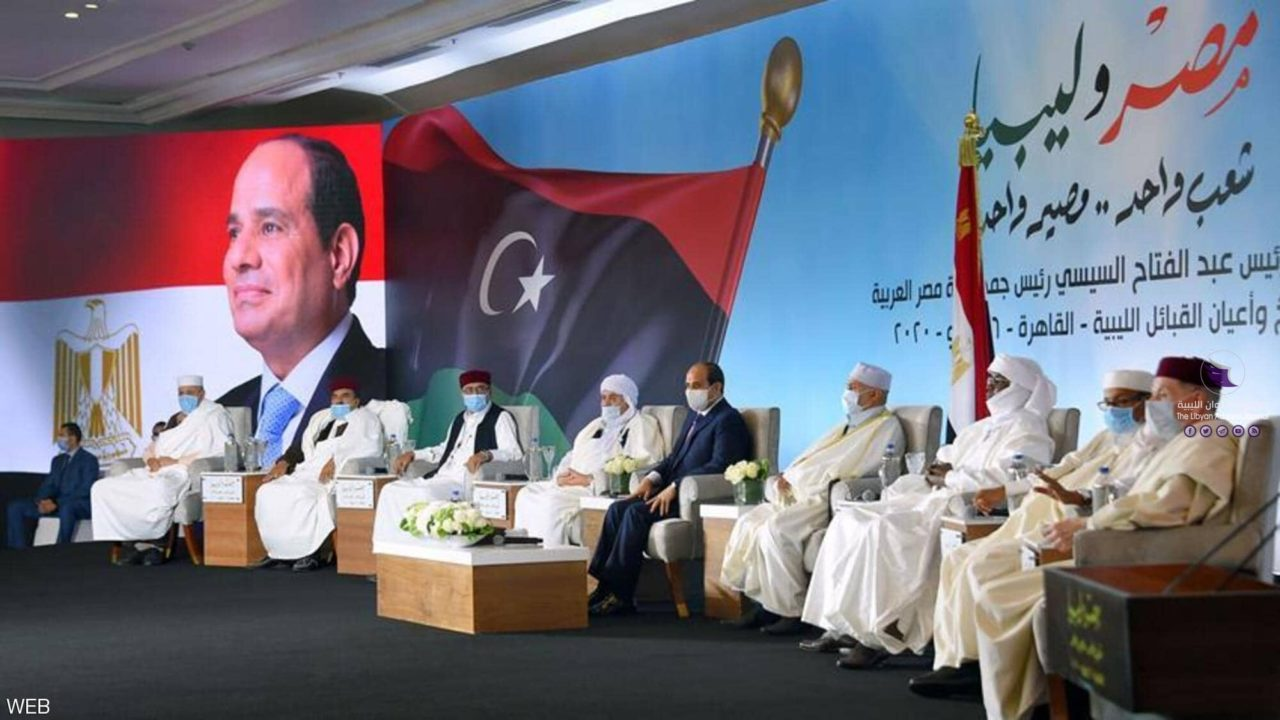 Libya-Sisi-to-the-Libyan-tribes-Our-goal-is-to-enable-the-free-will-of-the-people-1280x720.jpg
