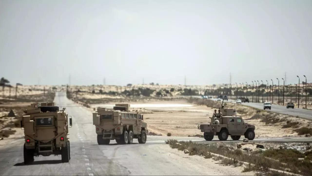 Screenshot_2020-07-23-Egypt-Sinai-webp-WEBP-Image-1280-×-720-pixels-1280x722.png