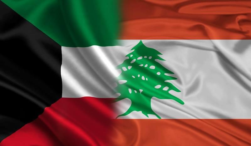 kuwait-lebanon.jpg