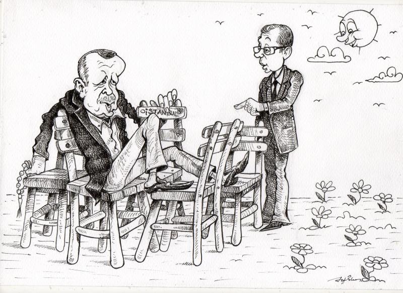 the_seats_of_erdogan___halit_kurtulmus_aytoslu.jpg