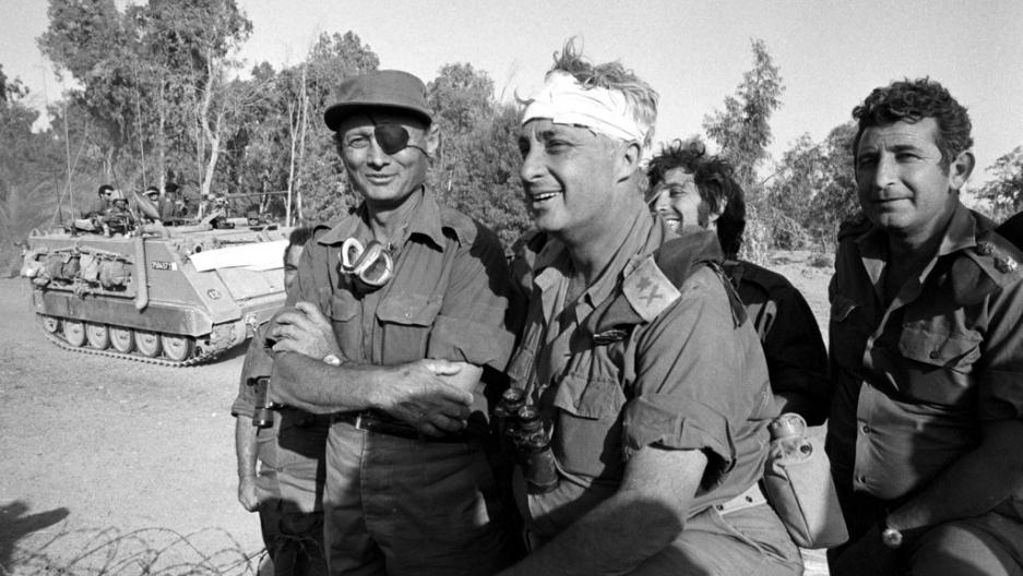 yom_kippur_war_2012_10_25.jpg