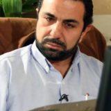 غسان ريفي