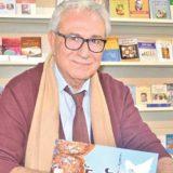 سعد محيو