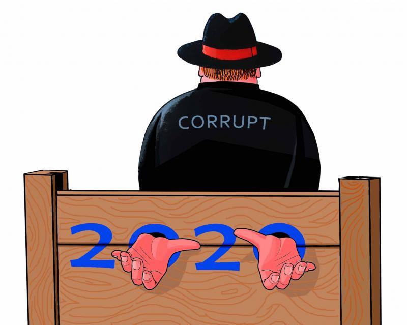 2020_corrupt__makhmud_eshonkulov.jpg