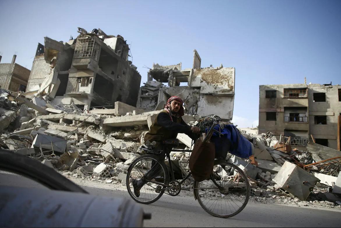 Screenshot_2020-08-17-mideast-crisis-syria-ghouta-jpg-WEBP-Image-1180-×-787-pixels.png