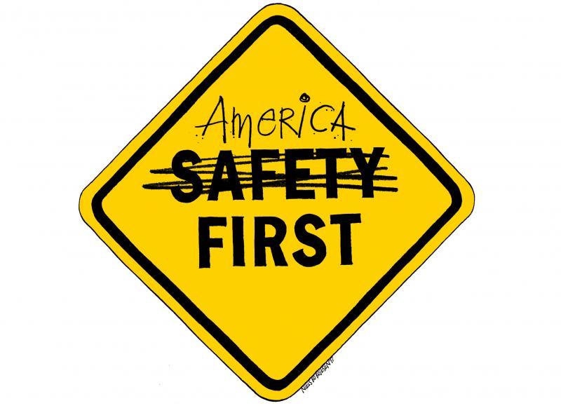 america_first__niels_bo_bojesen-1.jpg