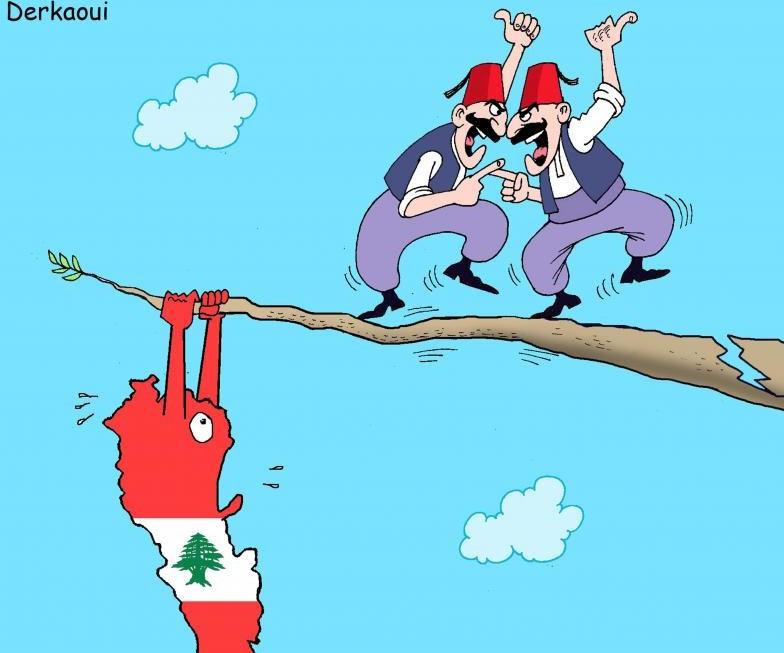lebanon_painful_reforms___derkaoui_abdellah.jpg