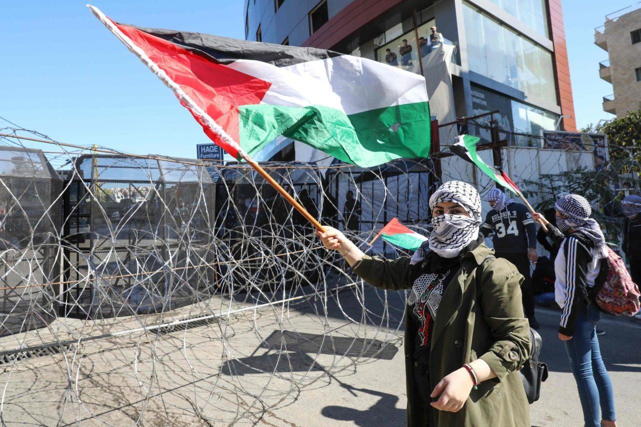 LEBANON-PALESTINIAN-ISRAEL-US-CONFLICT-DEMO-1280x853.jpg