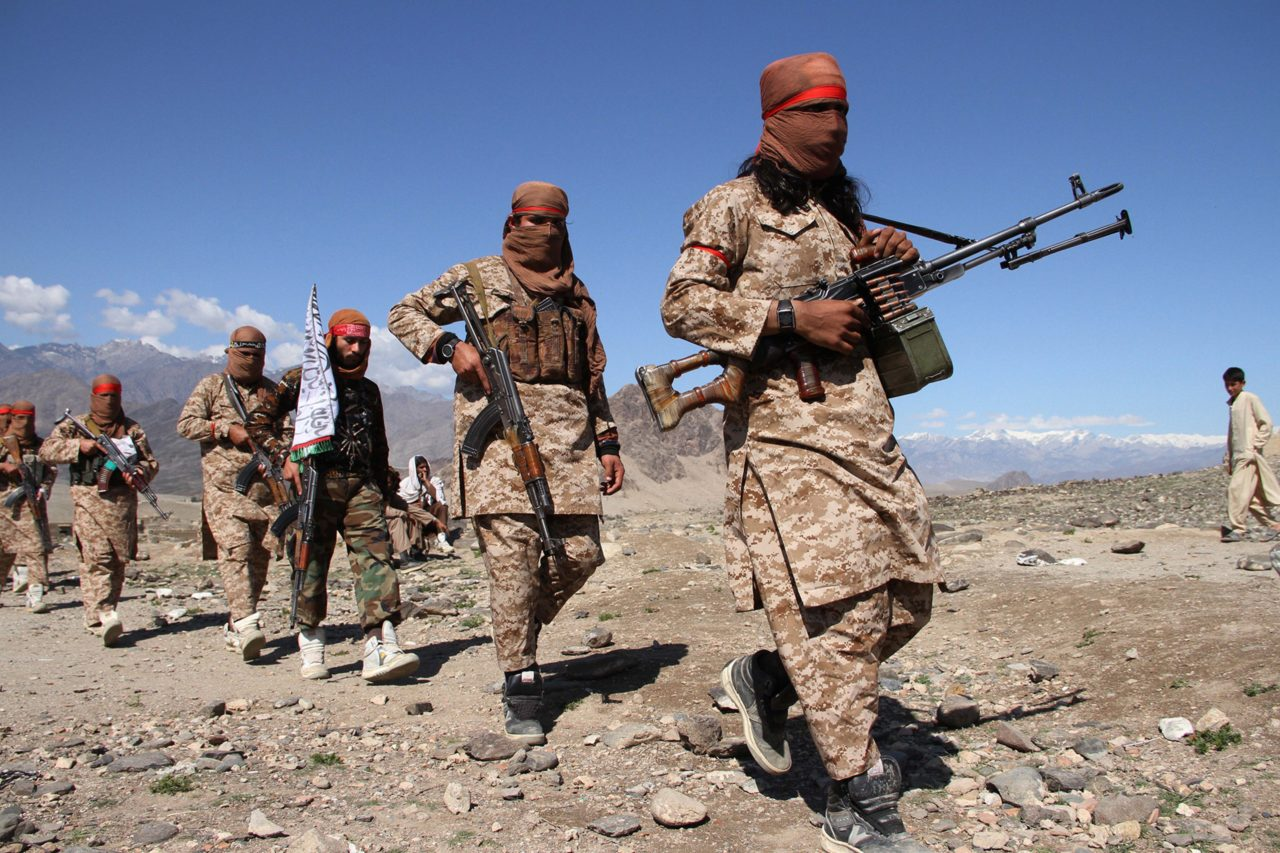 taliban-1280x853.jpg