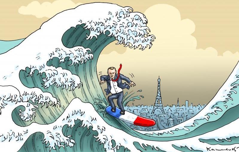 tsunami_mac-.jpg
