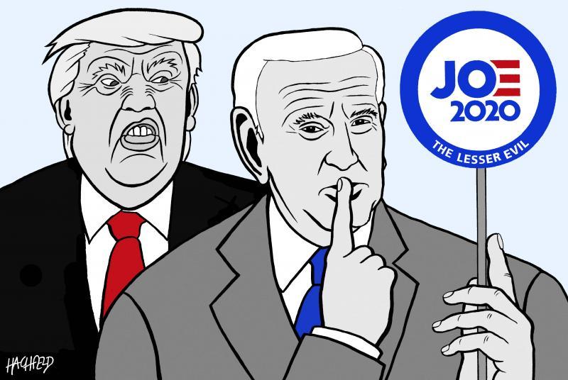 Biden-the-lesser-evil-1.jpg