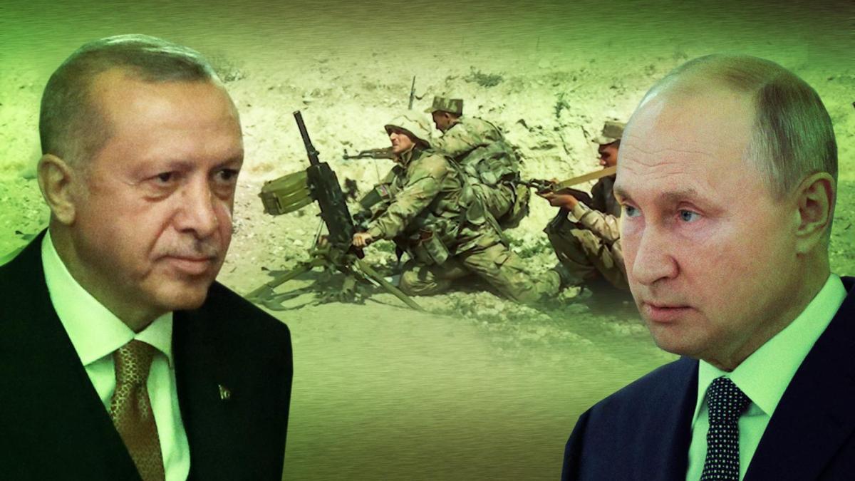 DWO-Teaser-Putin-Erdogan-Bergkarabach-jpg.jpg