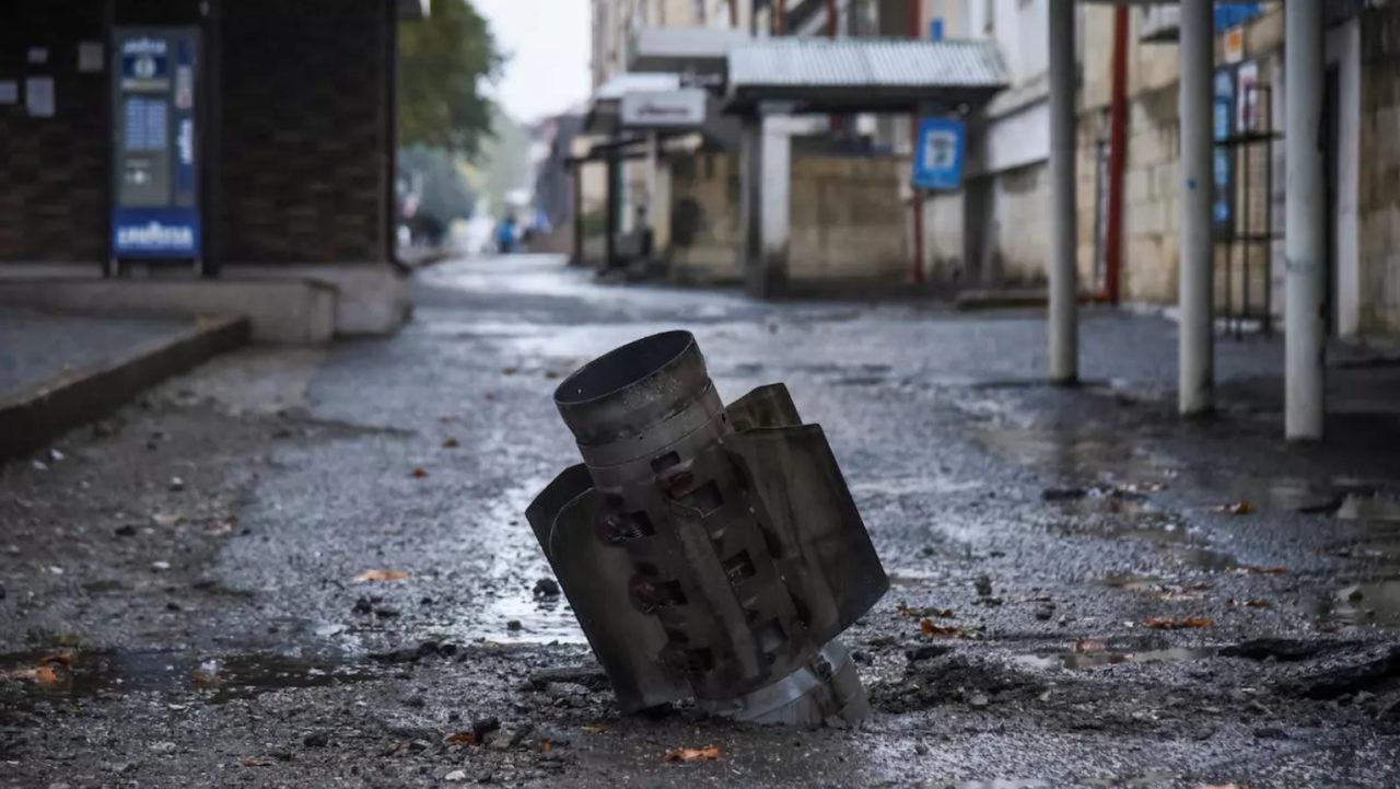 Screenshot_2020-10-07-Karabakh-shelling-webp-WEBP-Image-1280-×-720-pixels-1280x721.jpg