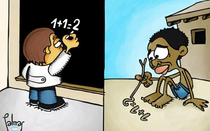 education-.jpg