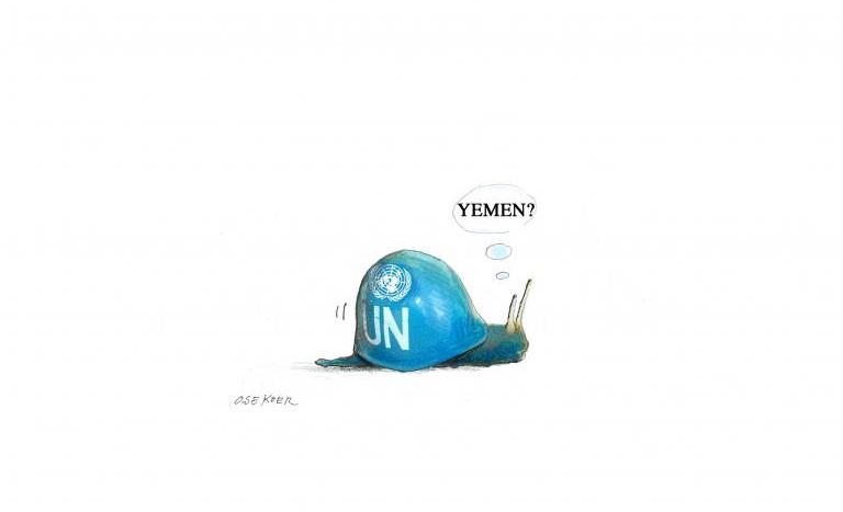 forgotten_yemen_-.jpg