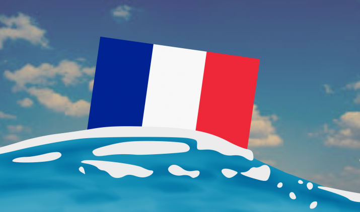 france_floodwater.png
